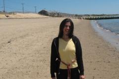 toby-no-the-beach-2
